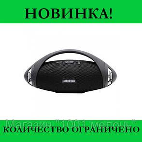 Колонка Bluetooth HOPESTAR H37, фото 2