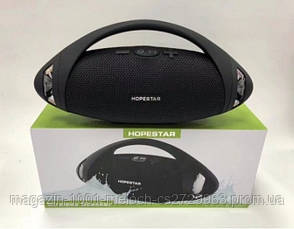 Колонка Bluetooth HOPESTAR H37, фото 3