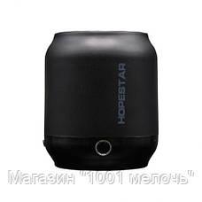 Колонка Bluetooth HOPESTAR H8, фото 3