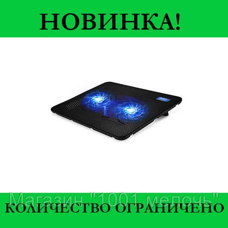 Подставка для ноутбука N130, фото 2