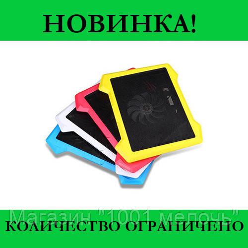 Подставка для ноутбука N191