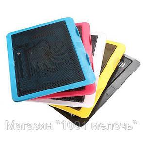 Подставка для ноутбука N191, фото 2