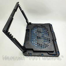 Подставка для ноутбука N99, фото 3