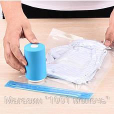 Вакуумный упаковщик Always-Fresh, фото 2