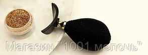 Штамп для глаз Eyeshadow Crease Stamp силиконовый, фото 3