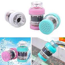 Насадка фильтр для воды Basupply, фото 3