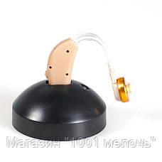 Слуховой аппарат JZ -1088J2, фото 3