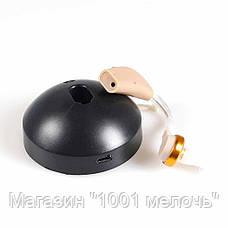 Слуховой аппарат JZ -1088J2, фото 2