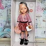 Кукла Паола Рейна Лиу модница Liu Paola Reina, фото 2