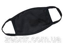 Багаторазова захистна маска для обличча