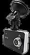 Видеорегистратор автомобильный DVR K6000- Новинка, фото 6