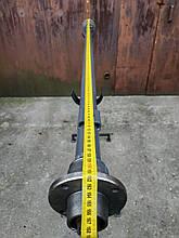 Балка для прицепа под жигулевское колесо АТВ-162Т(01Р)