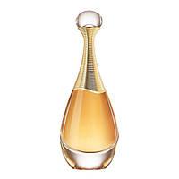 Christian Dior J'adore L'Absolu 100ml Женская парфюмированная вода ( Кристиан Диор Жадор ) Жадор Диор Духи