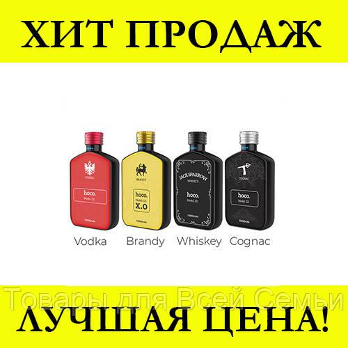 Power bank HOCO 10000mAh J21 vintage wine series!Хит цена