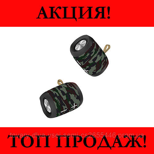 Колонка Bluetooth HOPESTAR P13