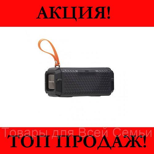 Колонка Bluetooth HOPESTAR P17