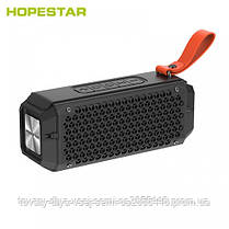 Колонка Bluetooth HOPESTAR P17, фото 2