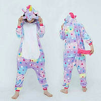 Детские кигуруми пижама, фото 1