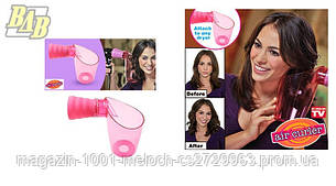 Насадка для завивки волос Air Curler- Новинка, фото 2