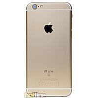 Смартфон Apple iPhone 6s 16GB Gold Grade A Refurbished