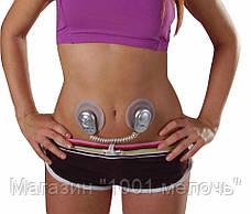 Миостимулятор для тела Gym Form Duo (Джим Форм Дуо)- Новинка, фото 3
