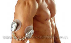 Миостимулятор для тела Gym Form Duo (Джим Форм Дуо)- Новинка, фото 2