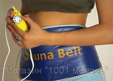 Пояс для похудения Sauna Belt- Новинка, фото 2