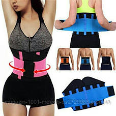 Пояс для похудения Hot Shapers (Hot Belt Power)- Новинка, фото 2