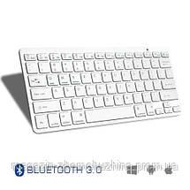 Беспроводная Bluetooth клавиатура BK3001, фото 3