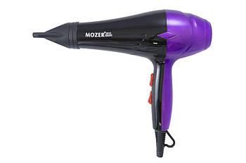 Фен Mozer - MZ-5915