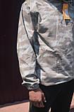 """Куртка пчеловода коттон """"Камуфляж"""", фото 4"""