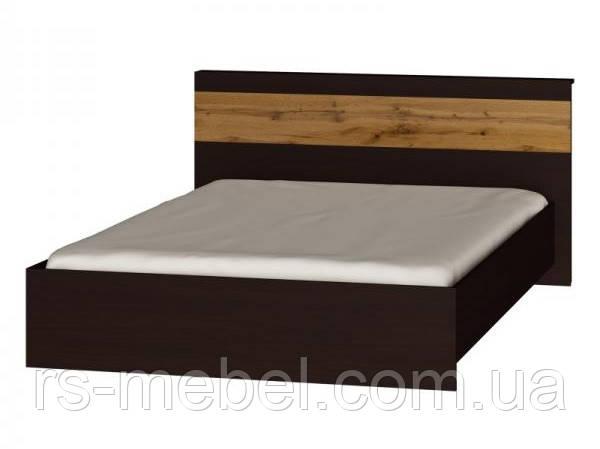 Кровать-1400, Соната (Эверест)