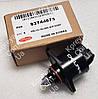 Регулятор (датчик, клапан) холостого хода Ланос 1.5-1.6, Авео.  DAC-DELPHI 93744675