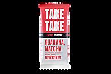 Батончик Take Take на основі арахісу 46 г