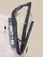 Подушка безопасности боковая левая (Седан) Renault Fluence 09-12 (Рено Флюенс), 985P10380R