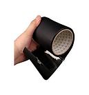 ОПТ ОПТ Водонепроникна ізоляційна клейка скотч - стрічка Flex Tape широка 20 см, фото 3