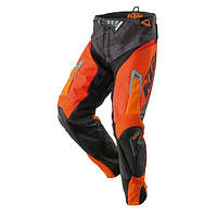 Мотоштаны KTM Racetech Pants резмер: средний Medium / 32 / M, фото 1