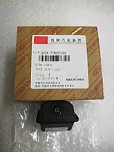 Камера заднього виду чері Тігго 2, Chery Tiggo 2, j69-7900340