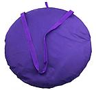 ОПТ ОПТ Дитячий намет мрії фіолетова Dream Tents, фото 2
