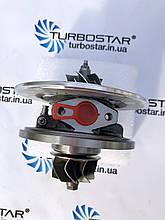 Картридж турбины МЕРСЕДЕС Спринтер 2.2D - 709836-0002 704412-0001 709835-0001 709836-0001709836-0003