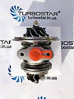 Картридж турбины МЕРСЕДЕС Спринтер 2.9D. Мотор (310,312D), 454207-0001 454111-0001. 454207-0001, 454110-0001