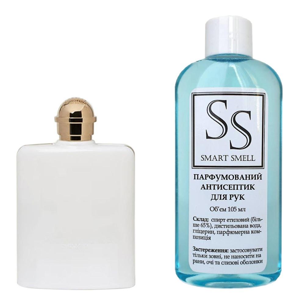Антисептик с парфюмом опт Trussardi, Donna (Донна)