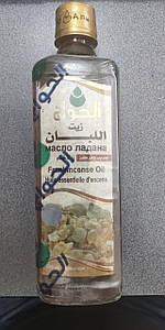 Масло ладану Єгипет 500 мл