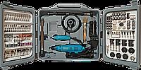 Набор гравировально-шлифовальный GRAND МГ-570К 12V/236 (2 в 1 в кейсе)