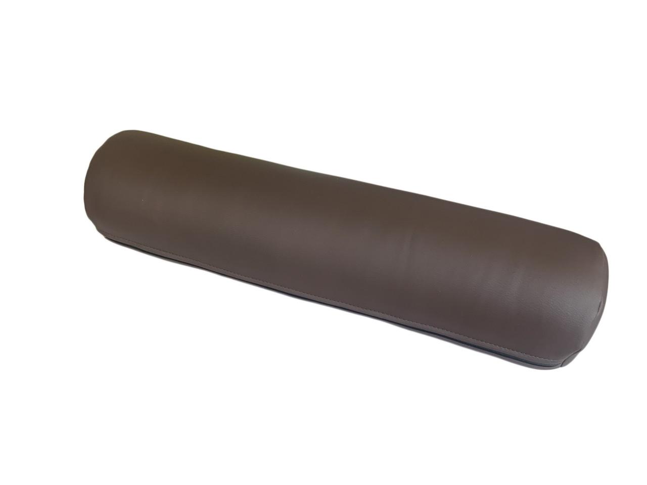 Валик для кушеток косметологічних 70 см