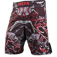 Шорти RDX для MMA