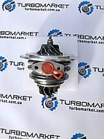 Картридж турбины FORD Mondeo/Transit TDDi & TDCi, Duratorq DI 726194-0005, 726194-0004, 726194-0003