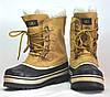 Зимові черевики ANT XD-116 (45 розмір)