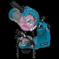 Машина заточна Riber-Profi RP145/950М