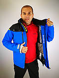 Мужская зимняя куртка, фото 9